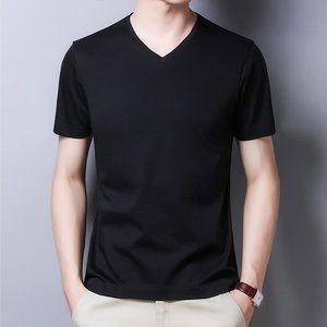 men's short-sleeved t-shirts ER